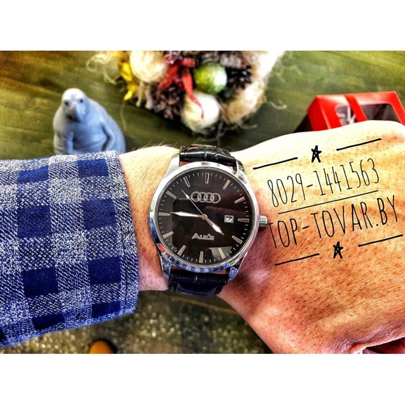Мужские часы Audi A-1126