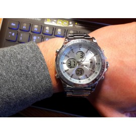 Часы Bistek B-7785