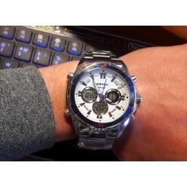 Часы Bistek B-7787