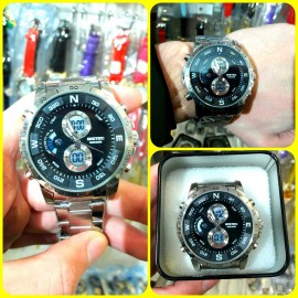Часы Bistek B-7789