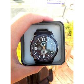 Часы Bistek B-7791