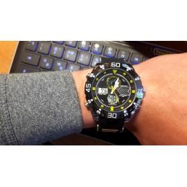 Часы Bistek B-7792