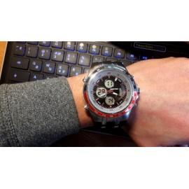 Часы Bistek B-7793