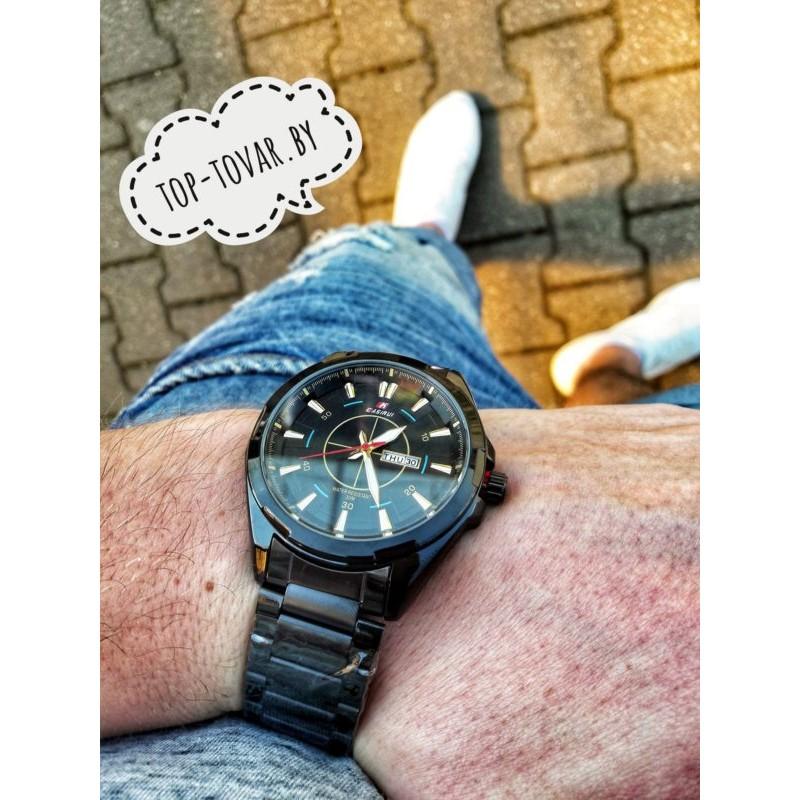Мужские часы Casiaui W-7871