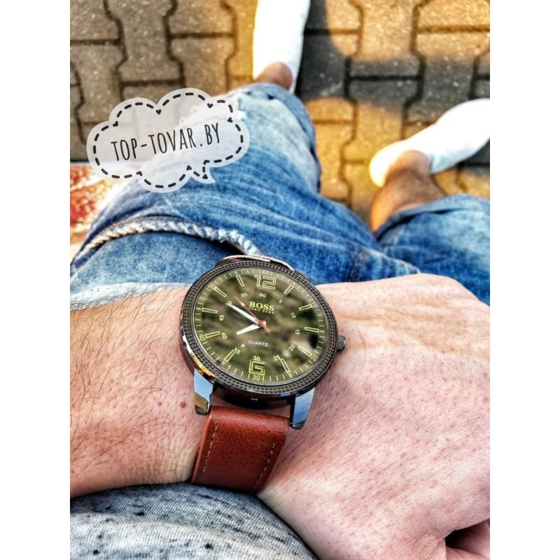 Мужские часы Hugo Boss Е-4459