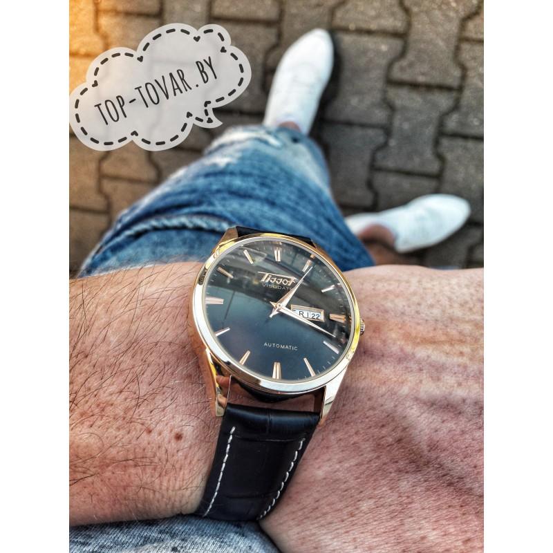 Часы Tissot T-1111