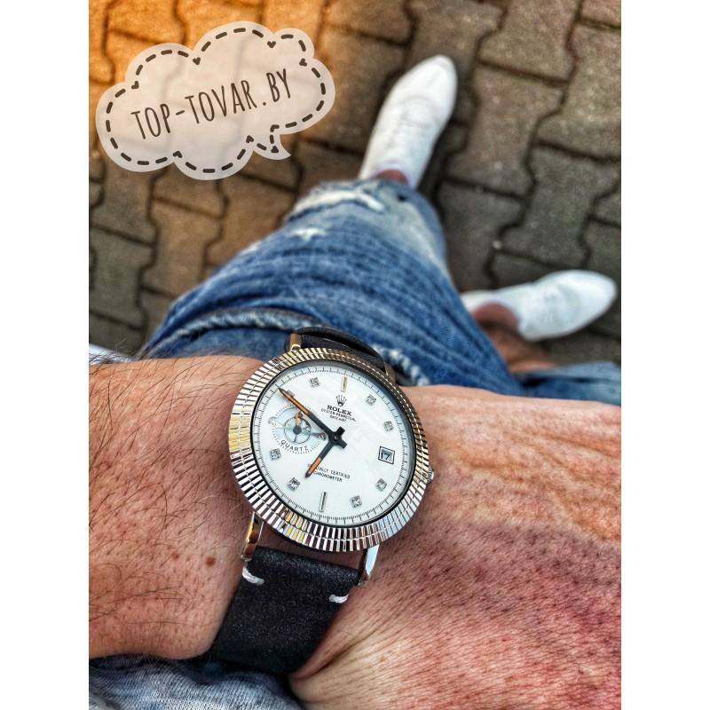 Мужские часы Rolex RX-1526