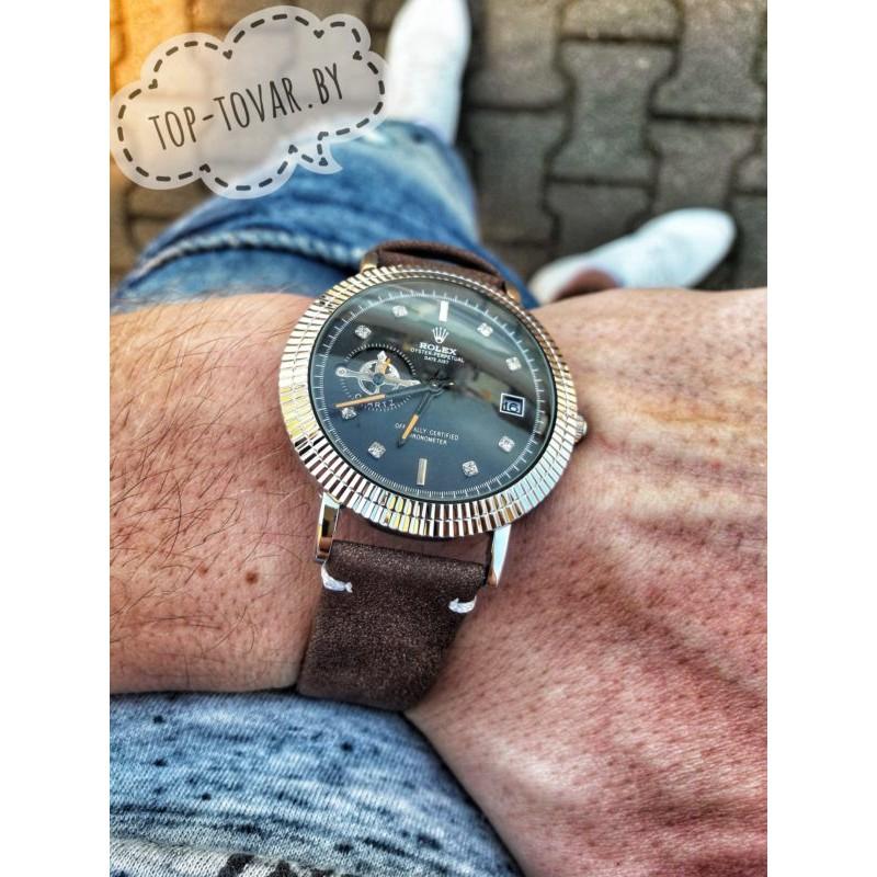 Мужские часы Rolex RX-1527
