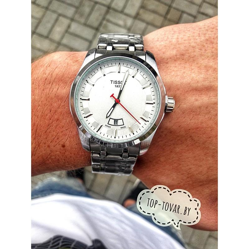Мужские часы Tissot T-1128