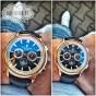 Мужские часы Patek Philippe PP-1119