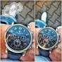 Мужские часы Patek Philippe PP-1120