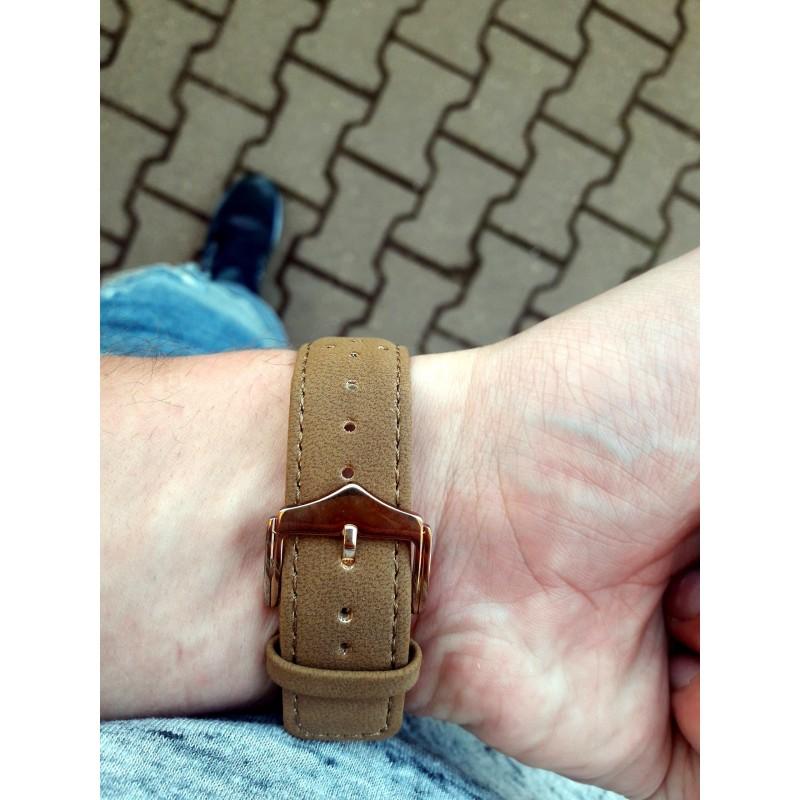 Мужские часы TAG HEUER TH-1022