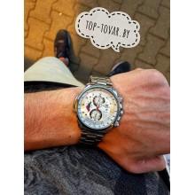 Мужские часы Casio Edifice C-1037
