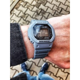 Часы Casio G-SHOCK GS-1106
