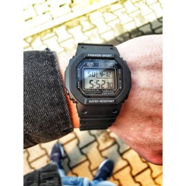 Часы Casio G-SHOCK GS-1108