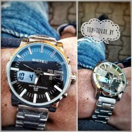Мужские часы Bistek B-7782