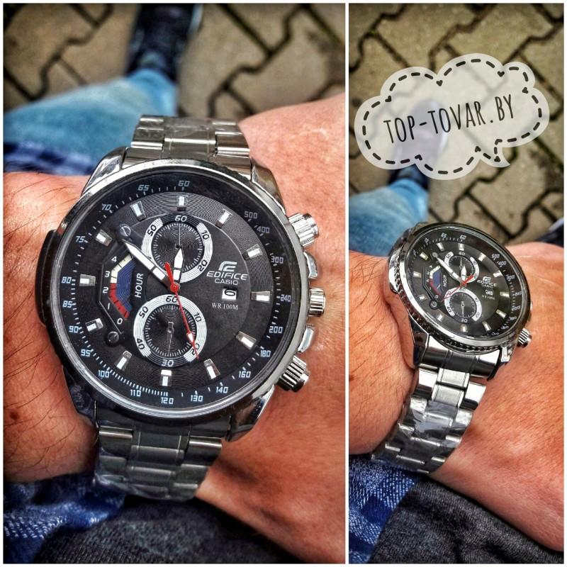 Мужские часы Casio Edifice C-1039