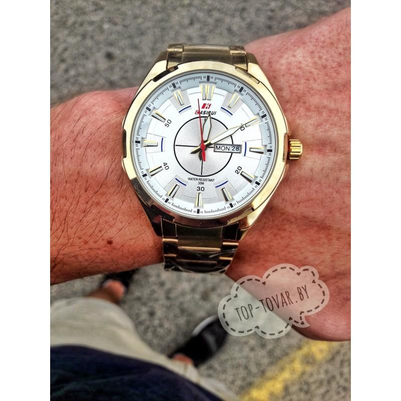 Мужские часы Casiaui W-7873