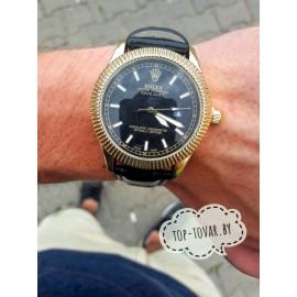 Часы Rolex RX-1531