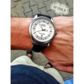 Часы Rolex RX-1532