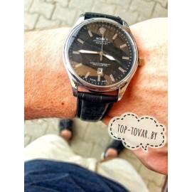 Часы Rolex RX-1533