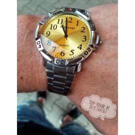 Часы Romano R-1110