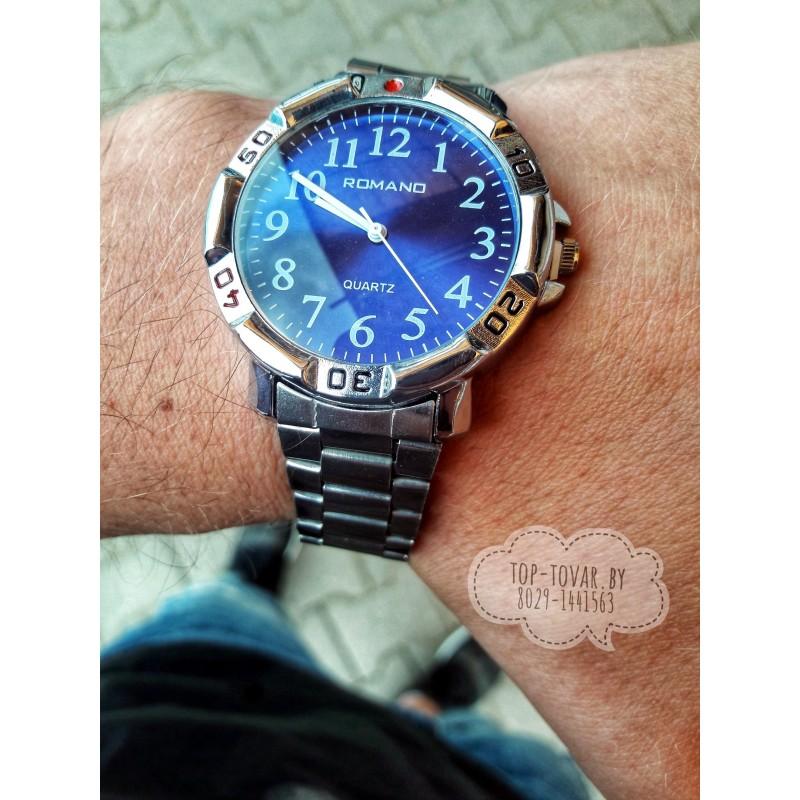 Часы Romano R-1111