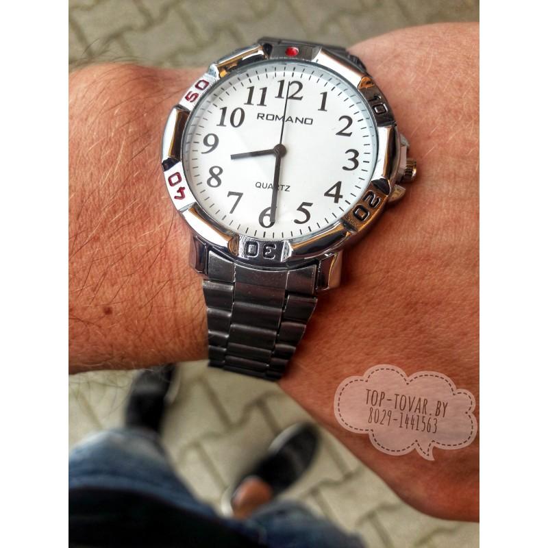 Часы Romano R-1112