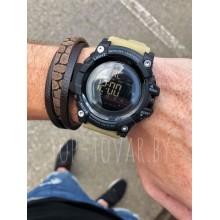 Часы Skmei SK-1223