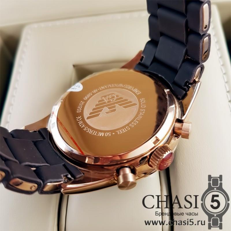 Наручные часы EMPORIO ARMANI AR-1037