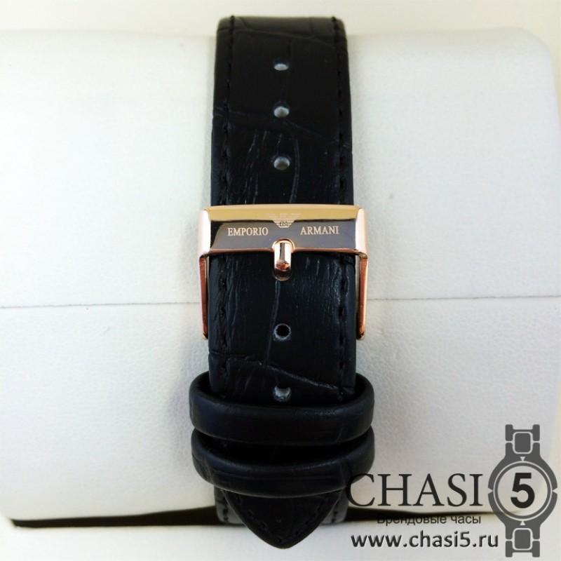 Часы Emporio Armani AR-1039