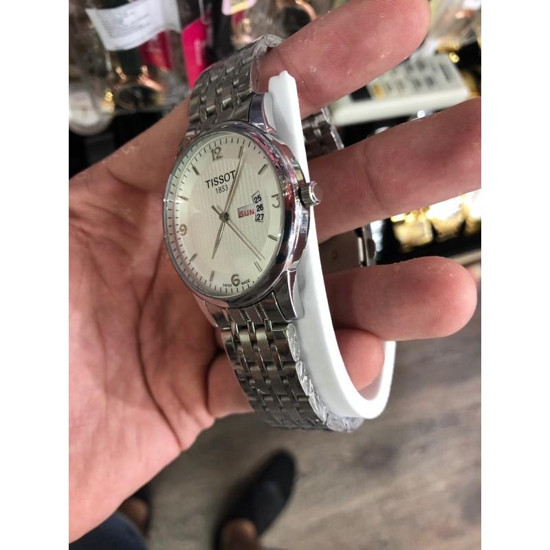 Часы Tissot T-1154