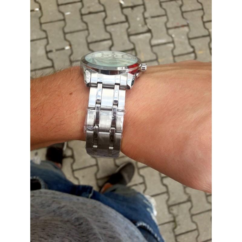 Часы Tissot T-1155