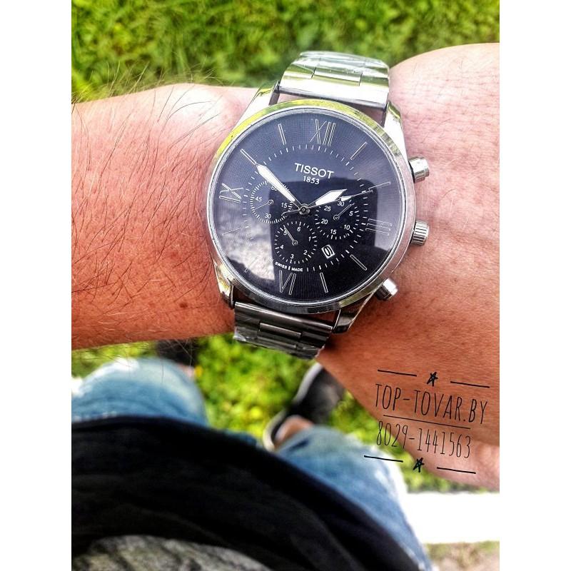 Часы Tissot T-1157