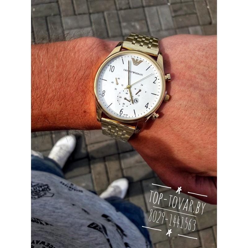 Часы Emporio Armani AR-1041
