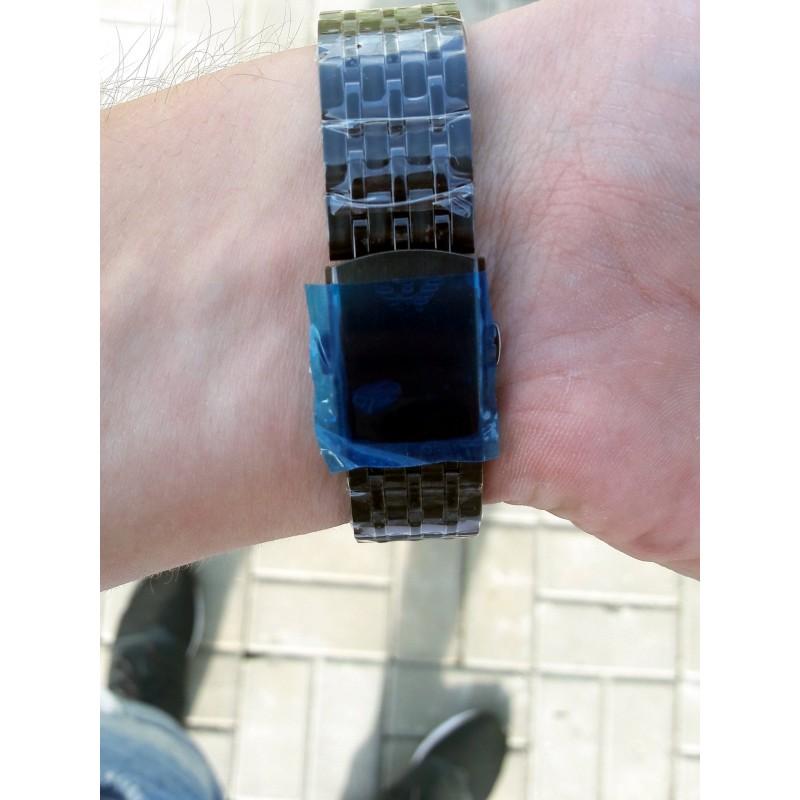 Часы Emporio Armani AR-1043