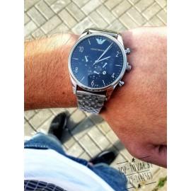 Часы Emporio Armani AR-1044