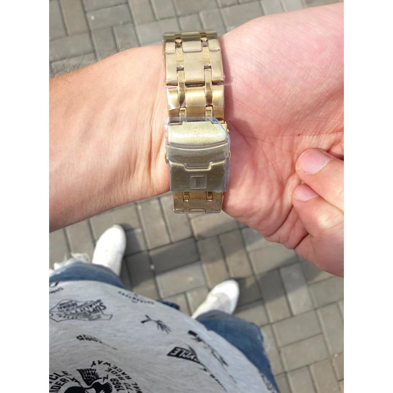 Часы Tissot T-1158