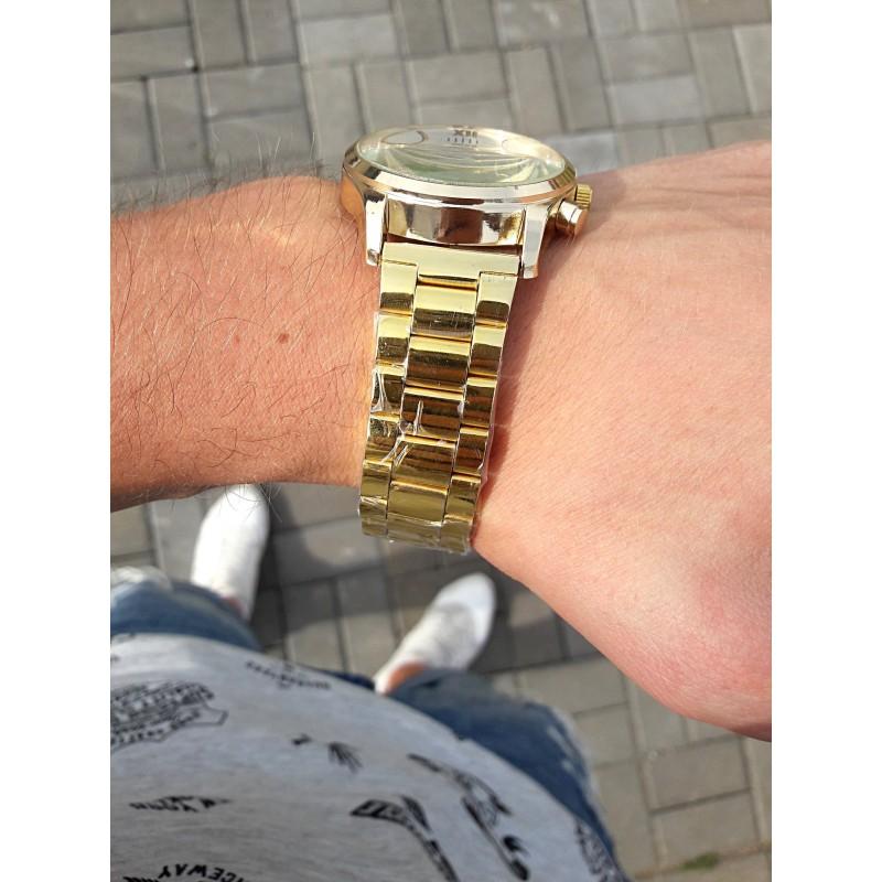 Часы Tissot T-1159