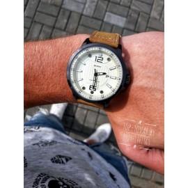 Часы Curren CR-1032