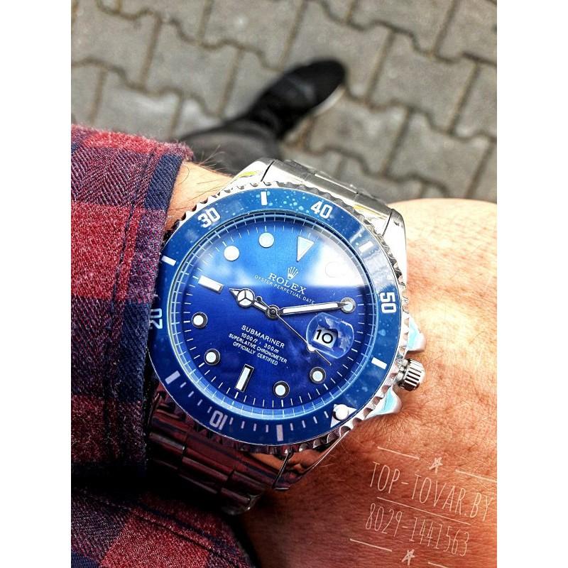 Часы Rolex Submariner RX-1545