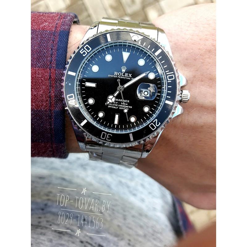 Часы Rolex Submariner RX-1547