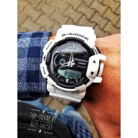 Casio G-SHOCK GS-1134