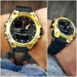 Casio G-SHOCK GS-1135