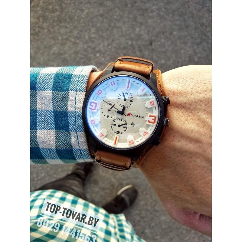 Часы Curren CR-1033