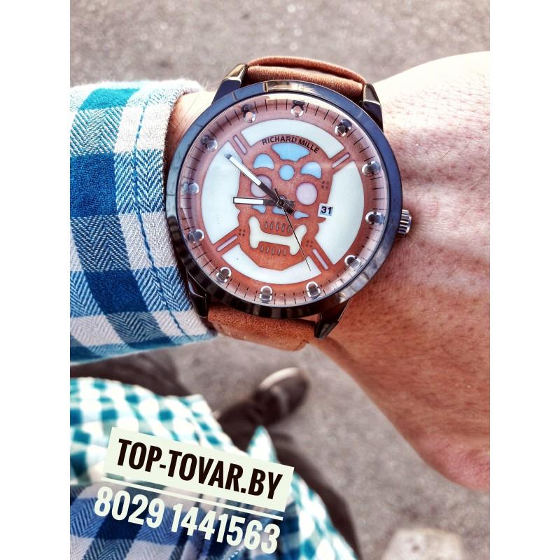 Часы Richard Mille RC-1210