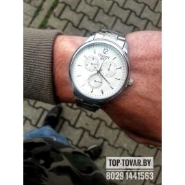 Часы Tissot T-1164
