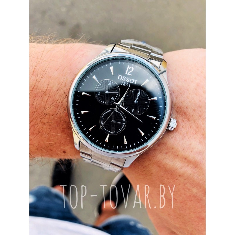 Часы Tissot T-1165