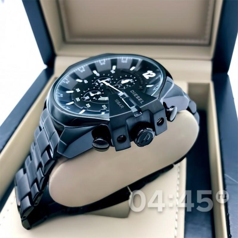 Наручные часы Diesel D-1155