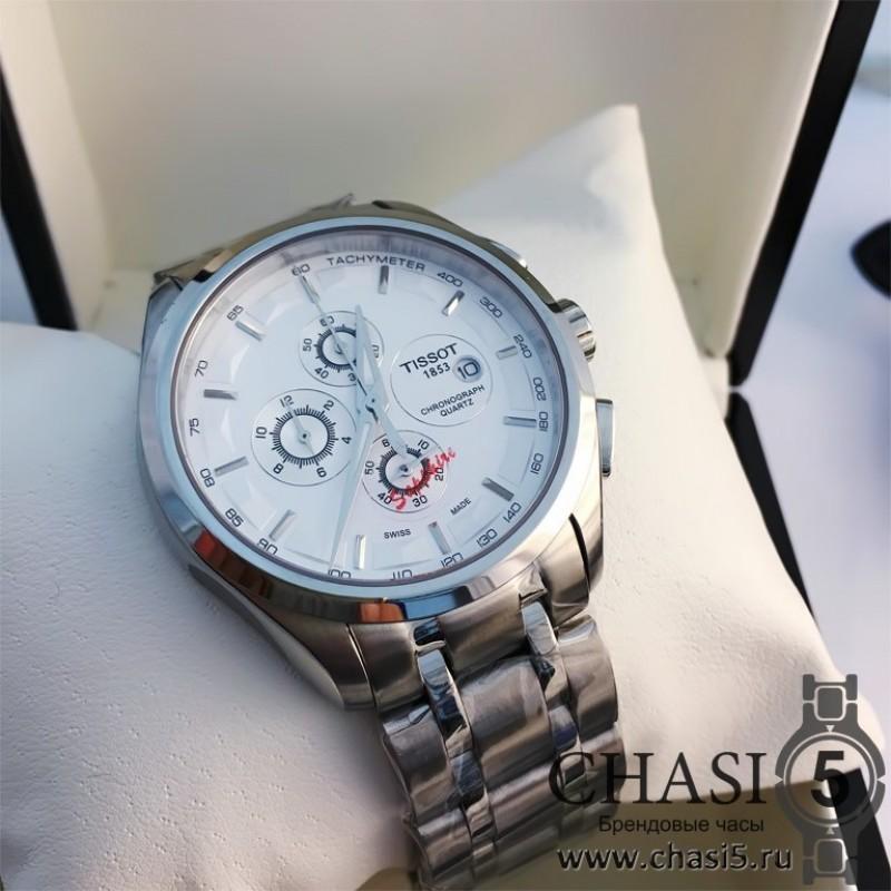 Наручные часы TISSOT T-1169